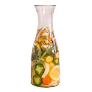 fermented-fire-cider-3-1170x1755